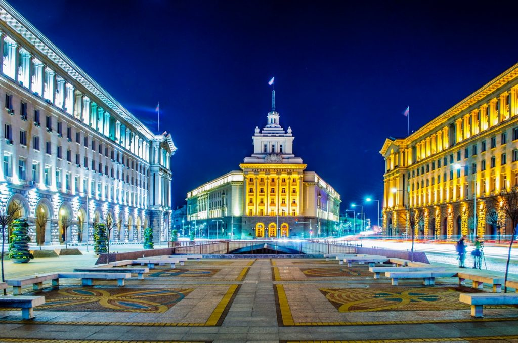 Куда лучше поехать в Болгарии? Советы и отзывы туристов