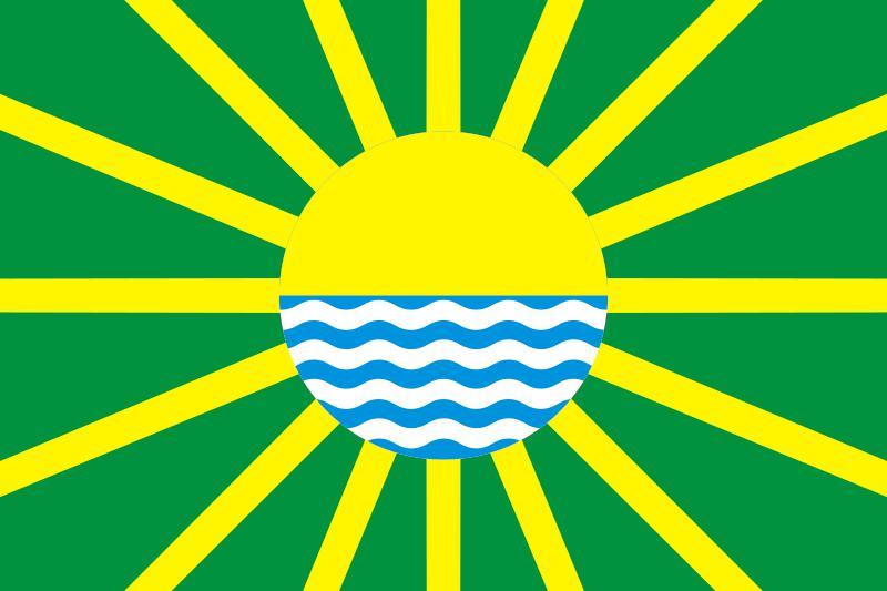 Яровое флаг