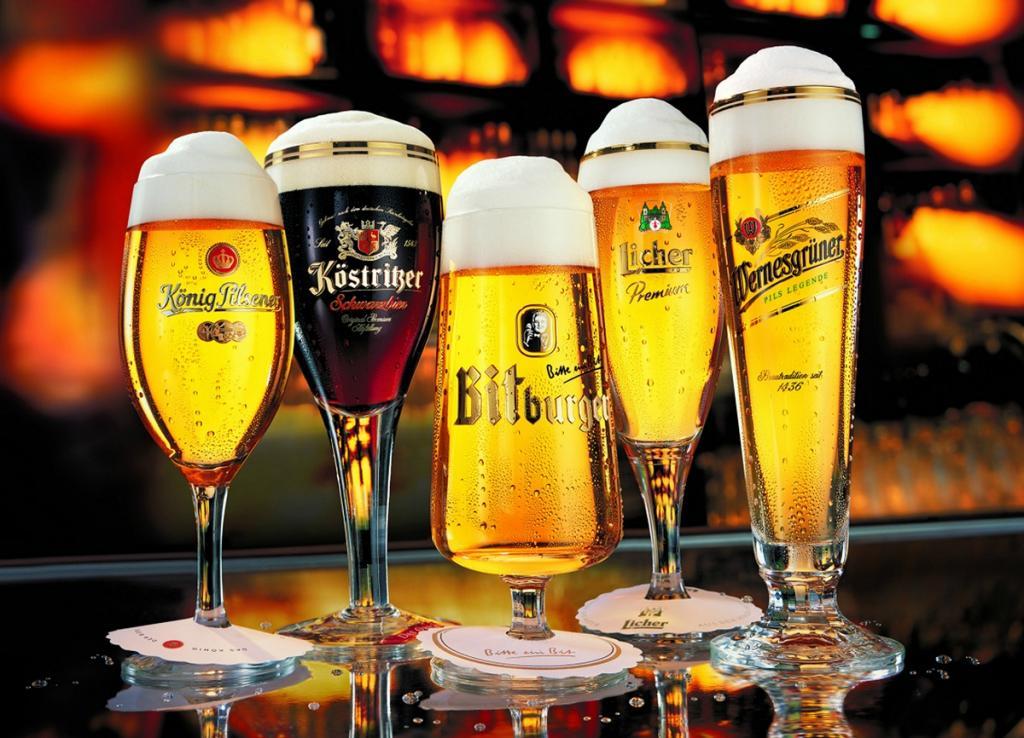 картинки пива германии недорого