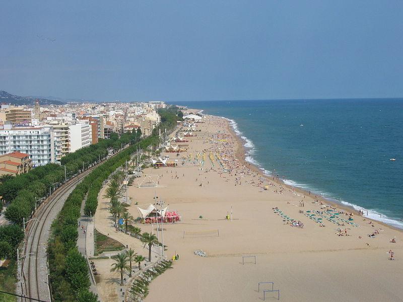 Калелья, Испания: описание, достопримечательности, фото, отзывы туристов