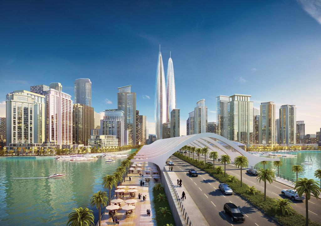Дубай достопримечательности отзывы туристов аппартаменты в климовске