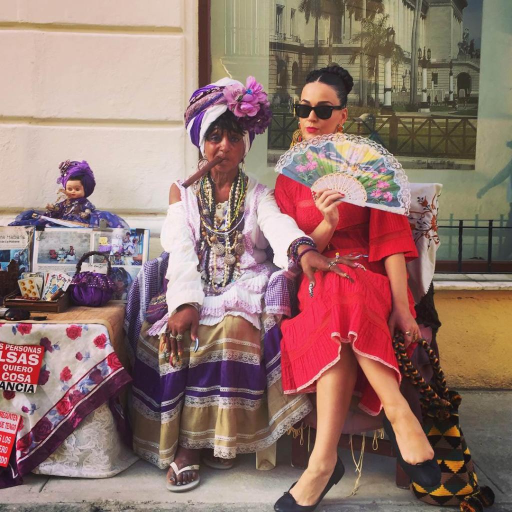 Куба — честно об отдыхе на Кубе, курорты, пляжи, климат, интересные места, фото
