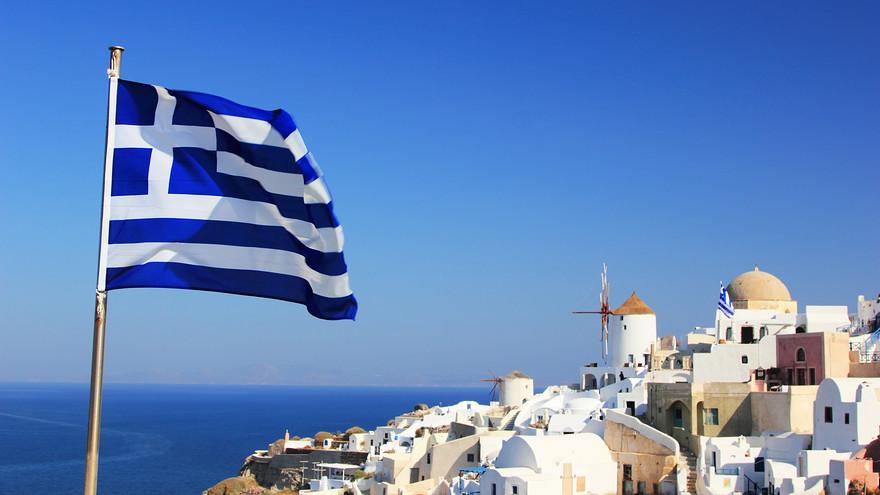Что привезти из Греции в подарок - 16 лучших сувениров