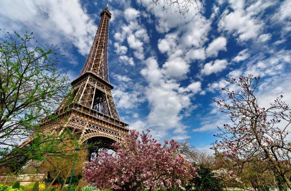 было доведено, эйфелева башня фото высокого разрешения связи этим