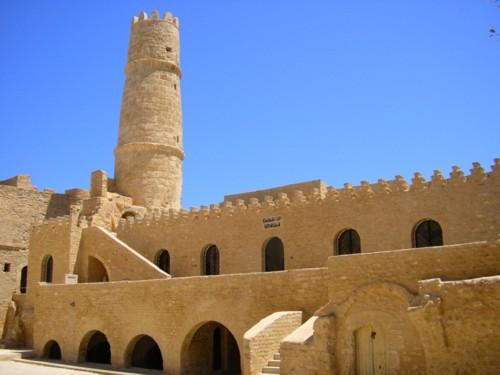 монастир где это