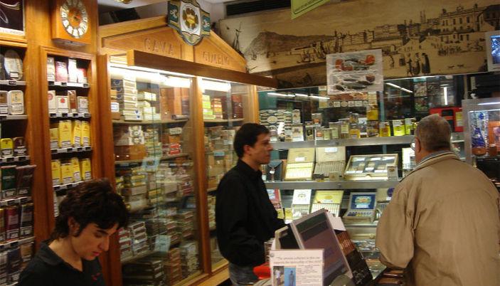 Где в ижевске купить сигареты ночью никотин для электронных сигарет купить в екатеринбурге